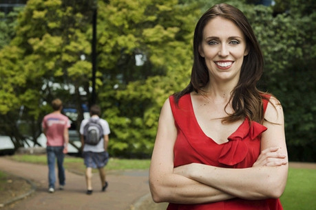 Labour Party spokesperson for Social Development Jacinda Ardern says the speed at which the scheme's been rolled out has left some beneficiaries in the dark