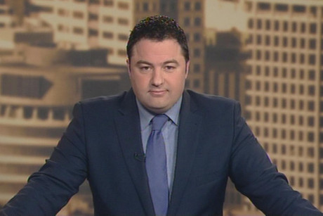 Political Editor Duncan Garner on Firstline this morning