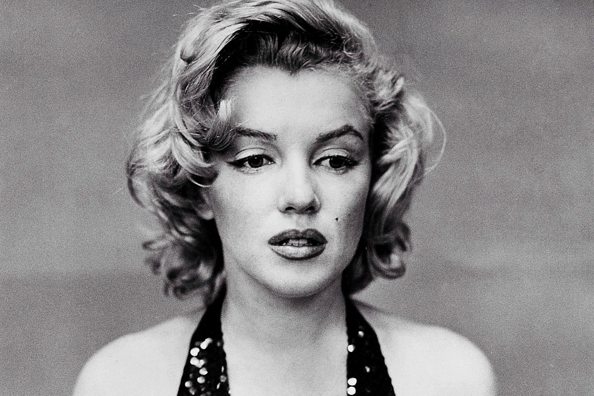 Crime Scene Photos Of Marilyn Monroe Marilyn-monroe.jpg