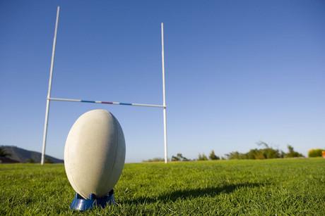 An Auckland rugby league team has been accused off throwing a game (file)
