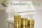 Fletcher's profits are down (file)