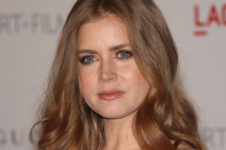 Amy Adams (AAP)