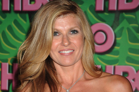 Connie Britton (AAP)