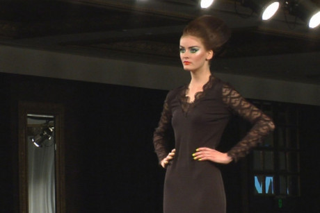 Many designers are showing their summer wares ahead of the start of New Zealand Fashion Week