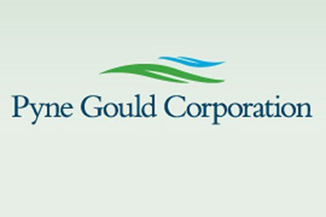 Pyne Gould Corp's subsidiary Perpetual Trust  has 10 days to come up with a plan