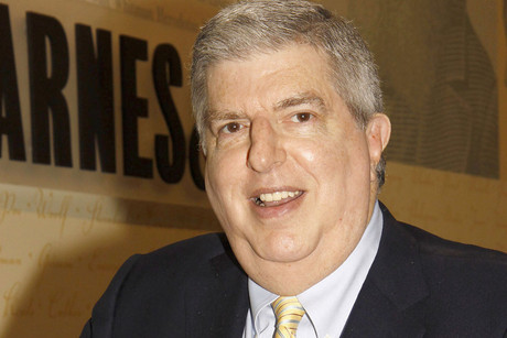 Marvin Hamlisch (WENN.com)