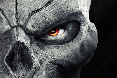 Darksiders II is released August 17