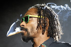 Snoop Dogg (Reuters)