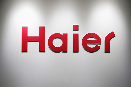 Haier has made an offer for Fisher & Paykel (Reuters)