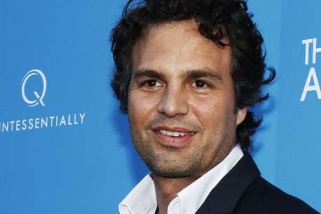 Mark Ruffalo (Reuters)