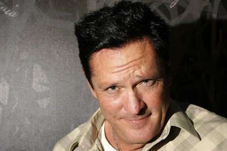 Michael Madsen  (Reuters)