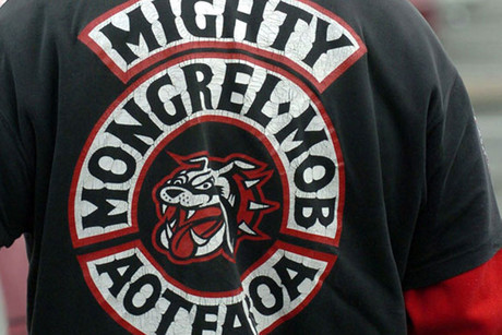 Six Mongrel Mob members will have a retrial (file)