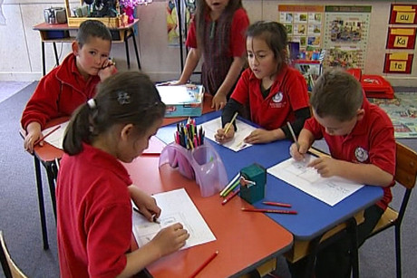 The Government wants the school to merge with the only other Kura Kaupapa in Christchurch