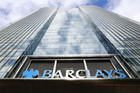 Barclays was involved in the LIBOR scandal (Reuters)
