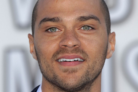 Jesse Williams (AAP)