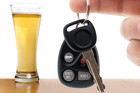 Australian states have a drink-drive limit of 50mcg