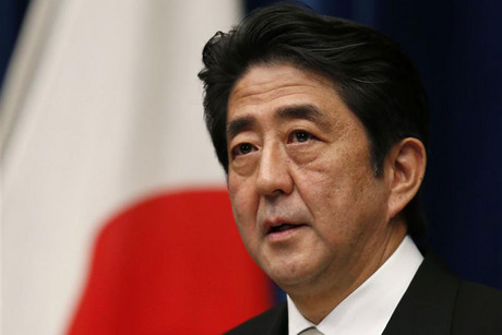 ANALYSIS: Japan could lose much, gain little from joining TPP