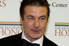 Alec Baldwin (AAP)