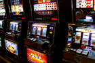 Intervention is needed early to prevent gamblers developing an addiction