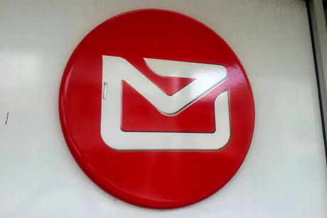 Falling mail volume could lead to less delivery days for NZ Post