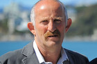 Gareth Morgan is offering to give $5 for each cat