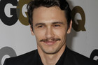 James Franco (Reuters)