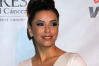 Eva Longoria (AAP)