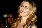 Kate Winslet (Reuters)
