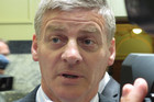 Bill English says there are some employers exploiting their workers