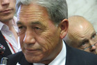 NZ First leader Winston Peters says the Ministry of Health should not be spending millions on traditional Maori healing without knowing if it is working