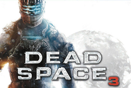 Dead Space 3 was released February 8, 2013