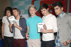 One Direction (WENN.com)