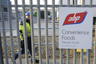 The ABP foods Dalepak Hambleton factory at Leeming Bar industrial estate (Reuters)