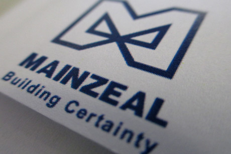 Parent company Mainzeal Group is still operating
