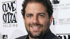Brett Ratner (AAP)