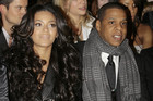 Beyonce and Jay-Z (Reuters)