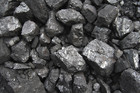 Solid Energy badly overestimated world coal prices