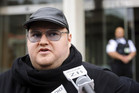 Kim Dotcom (file)