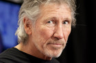 Roger Waters (WENN.com)