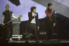 One Direction (Reuters)