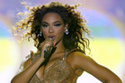 Beyonce (Reuters)