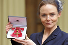 Stella McCartney (Reuters)