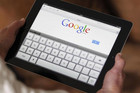 Google refrained from commenting on the matter directly (Reuters)