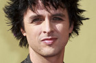Billie Joe Armstrong (WENN.com)