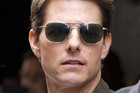 Tom Cruise (WENN.com)