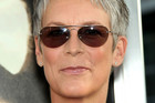 Jamie Lee Curtis (AAP)