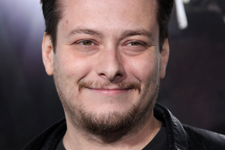 Edward Furlong (AAP)