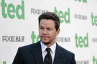 Mark Wahlberg (Reuters)