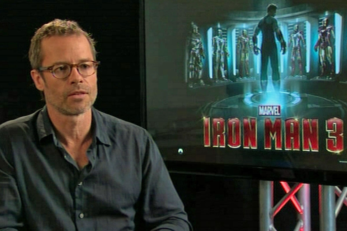 Guy Pearce Iron Man 3 Guy-pearce jpgGuy Pearce Iron Man 3 Tattoos