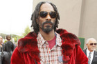 Snoop Lion (Reuters)